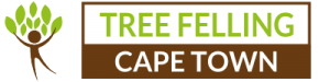 Tree Felling Cape Town