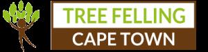 Tree Felling Cape Town